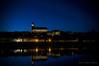 """Cathédrale St-Louis de Blois ( P-A) Tags: cathédralesaintlouisdeblois loire france architecture merveille monument patrimoine fierté voyages visiteurs nuit photos simpa© """"nikonflickraward"""" ´´magicmoments´"""