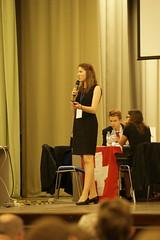 _DSC3035 (yyhsu95) Tags: iypt 2016 ekaterinburg russia teamtaiwan goldmedal sony a900