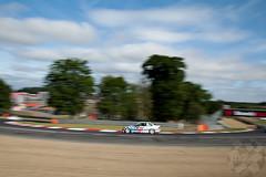 Kumho BMW Championship BMW E36 M3 (Dave Griffin) (motorsportimagesbyghp) Tags: brandshatch motorracing motorsport autosport astonmartinownersclub amoc bmwe36m3 racecar productioncar touringcar davegriffin kumhobmwchampionship