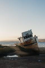 Point Reyes Shipwreck 2 (_donaldphung) Tags: twins peak twinspeak bixbybridge pointreyestreetunnel elcpitan pfeifferbeach