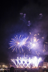 IMG_2515 (jorgegar97) Tags: fireworks firework donostia sansebastian donostia2016 igerrak canon canoneos canon70d euskalherria euskadi euskadibasquecountry basquecountry paysbasque basque baskenland paisvasco donostiasansebastian