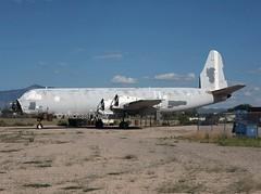 United States Navy                          Lockheed P-3  Orion                             153456 (Flame1958) Tags: unitedstatesnavy usnavy usnavyp3 usnavyorion usnavyp3orion p3orion orionp3 lockheedp3 lockheedorion lockheedp3orion 310816 0816 2016 pima scrapyards pimascrapyards arizona az 1541