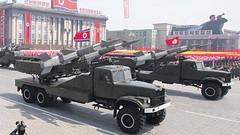 أغرب الإعدامات التي نفذها ديكتاتور كوريا الشمالية (ahmkbrcom) Tags: الإرهاب الإعدام كورياالجنوبية كورياالشمالية نيويورك وزارةالتعليم وزيرالتعليم وسائلالإعلام
