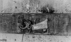 DSC_0636 (Passionate Perspective Photography) Tags: school rox abandoned passionate perspective photography conceptual fine art girl desk piano record player 20th century
