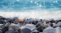 Il 23 agosto del 1959 (Gio_far_from_here) Tags: mirto sea stone hearth calabria italy love landscape seascape seaside