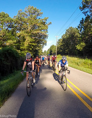 GOPR8315 (EddyG9) Tags: mstour150 ms tour training ride covington abita outdoor cycling cyclists bicycle louisiana 2016 paceline gopro hero3 teamsmiley rookie riders