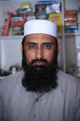 Shahid Dar (Akhuwat BPP) Tags: northerenareas peshawar pakistan interest free loans microfinance entrepreneurship pakhtoon ordinary people small business akhuwat kpk