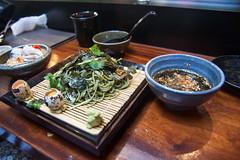 IMG_3321 (TheActuographer) Tags: kishimoto sushi vancouver