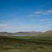 Lago Bayan Nuur