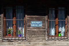 Beylerbeyi (Ali Enes M.) Tags: nikon dslr d5100 trkiye turkey turecko trkei turcji turcja istanbul stambol stambul stambule starmesto staremiasto stara old oldtown oldcity oldbuilding oldie eski eskiehir altstadt sunny cloudy happy summer 2016 beylerbeyi seyahat seyyah traveller travel photography photographer