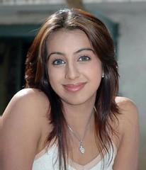 South Actress SANJJANAA Photos Set-7 (27)
