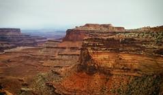 #CanyonLands #Utah #Usa #travel (Mrs.Gataguk) Tags: usa canyonlands travel utah