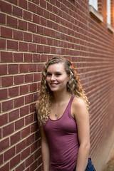 IMG_7045 (acooper97) Tags: photoshoot lightroom model mary washington university college fredericksburg student campus