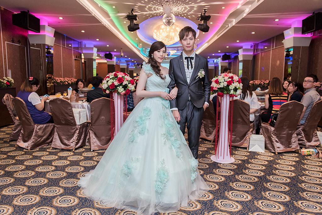 29699297566 93fca8a21e o - [婚攝] 婚禮攝影@大和屋 律宏 & 蕙如