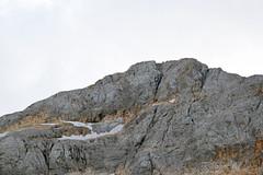 Triglav (2864 m), Triglavski narodni park, Slovenija / Triglav (2864 m), Triglav National Park, Slovenia (Hrvoje aek) Tags: triglavskinarodnipark triglavskinacionalnipark triglavnationalpark narodnipark nacionalnipark nationalpark priroda nature planina triglav dreikopf montetricorno mountain planine mountains hribi stijena rock stijene rocks litica cliff cliffs planinar hiker planinari hikers planinarenje hiking julijskealpe julianalps julischealpen alpigiulie alpe alps alpen alpi greben ridge planinskigreben mountainridge tominkovapot tominkovastaza tominkovput tominekroute staza put route path trail ferata viaferrata dolinavrata vratavalley vrh summit peak panorama pejza landscape siluete silhouettes vidik pogled view ljeto summer malitriglav sjevernastijenatriglava severnastenatriglava northfaceoftriglav slovenija slovenia slowenien d3300