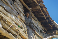 People of Lubbey (hkavas) Tags: lubbey village odemis izmir turkey turchia turkei people human portrait portraiture ritratti elder sonya99 minolta2870f28