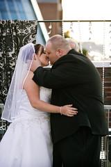 _MG_0577a (Mindubonline) Tags: wedding garter tn nashville tennessee ceremony marriage reception bouquet nuptials vows mindub mindubonline timhiber