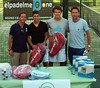 """Adolfo Ruiz y Maxi subcampeones 3 masculina torneo sport padel gamarra • <a style=""""font-size:0.8em;"""" href=""""http://www.flickr.com/photos/68728055@N04/6973822096/"""" target=""""_blank"""">View on Flickr</a>"""