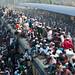 Crowdy Train