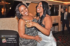 vvkphoto-0062 (VVKPhoto) Tags: birthday white black bash lanightlife 102111 oshaunas