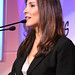 Mediadora de Debate ao Vivo Lucila Pinto