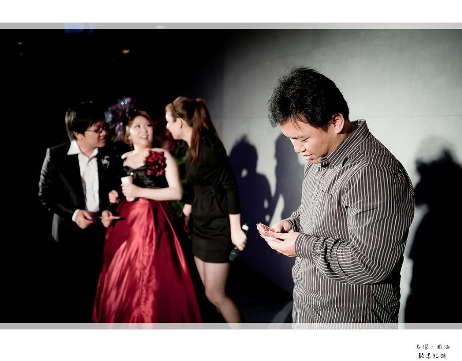 忠傑&雨涵_072