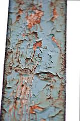 (Simon Laroche_8) Tags: urban canada simon colors beauty hands nikon rust iron industrial photographer photographie montréal montreal couleurs patterns small feel rusty textures québec oxidation nikkor curiosity crusty vr métal wonders pilgrim afs fer metals wondersofoxidation handful dx rustyandcrusty toucher industriel oxide rustymetal f456g laroche 55200mm oxyde métaux d5100 wondersofoxydation pilgrim8