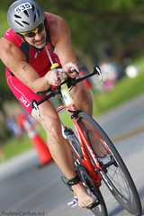 Saint Anthony's Triathlon (Morbid Andrew) Tags: saint speed trek carlton bell felt lg vision passion tt saintpetersburg sprint anthonys easton giro sidi zipp detirmination 5i50 triathlonl