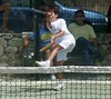 """Javier Ruiz padel 5 masculina torneo 101 tv el consul junio • <a style=""""font-size:0.8em;"""" href=""""http://www.flickr.com/photos/68728055@N04/7183589093/"""" target=""""_blank"""">View on Flickr</a>"""