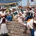Renaissance Pleasure Faire 2012 016