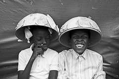HTI-Port au Prince-1011-577-bw (anthonyasael) Tags: school boy camp portrait girl smile smiling horizontal kids club america port golf children fun happy islands haiti kid education funny couple child map refugee au homeless happiness prince tent course age portraiture anthony caribbean schoolchildren braids amused worldmap primary plaits elementary slum braid topa plait videographer asael petionville