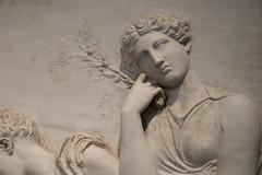 Medea and the daughters of Pelias - II (Egisto Sani) Tags: berlin museum greek mito medea myth berlino altes medeia greekmyths pelias mitigreci peliedes