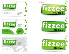 """Fizzee Studios Drafts • <a style=""""font-size:0.8em;"""" href=""""http://www.flickr.com/photos/10555280@N08/7257420906/"""" target=""""_blank"""">View on Flickr</a>"""