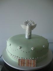BOLO DECORADOS (Atelier Tati Bonotto) Tags: cupcake bolos minibolos chocopop cakepop minipodemel bolipops bolonopalito bolosdeaniversarios lembrncinhas