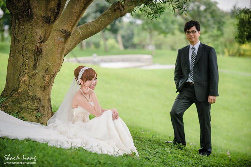 婚攝,君悅飯店,婚攝鯊魚,婚禮紀錄,婚禮攝影2012.04.21.blog-052
