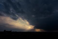 _DSC9843.jpg (makure) Tags: sunset sky snap 1635 d700
