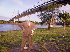 We Are All Robert Moses (thelexiphane) Tags: nyc eastriver curbed randallsisland nathangwynne flow12