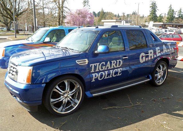 truck washington great pickup pickuptruck wa parked dare ajm policestation tigard 2012 tpd cadillacescalade washingtoncounty showcars nwpd specialunit governmentcomplex specialvehicles cadillacescaladeext markedslicktop ajmstudiosnet northwestpolicedepartment nleaf ajmstudiosnorthwestpolicedepartment tigardpolicedepartment ajmnwpd tigardpolice northwestlawenforcementassociation ajmstudiosnorthwestlawenforcementassociation policecadillacescaladeext cadillacescaladepoliceunit cadillacescaladepolice policecadillacescalade policecadillacescaladephoto cadillacescaladephotos cadillacescaladepictures cadillacescaladeextpickups darecadillacescaladeext cadillacescaladeextunit greatcadillacescaladeext cadillacescaladepolicevehicle cadillacescaladepolicetruck cadillacpoliceunit tigardpoliceunits tigardcadillacescaladepoliceunits cadillacescaladetigardpolice tigardpolicecadillacescaladeext tigardpolicecadillacescaladeunit tigardpolicedareunit tigardpolicegreatunit