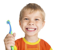 boy cleans a teeth (davimascarenhas) Tags: boy people white cute smile face childhood smiling laughing mouth hair fun happy one kid healthy eyes child little teeth small young lifestyle dental brushing cleaning clean equipment human toothpaste smiley medicine toothbrush care cheerful healthcare washing hygiene enjoyment isolated caucasian
