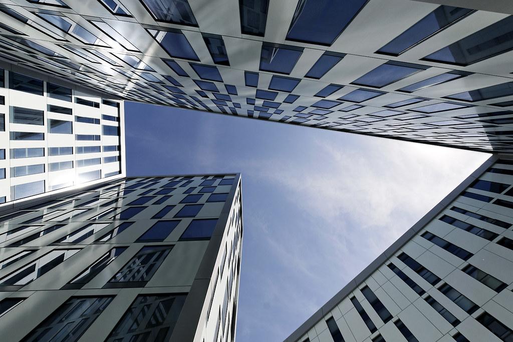 The world 39 s most recently posted photos of modernisiert for Designhotel ostdeutschland