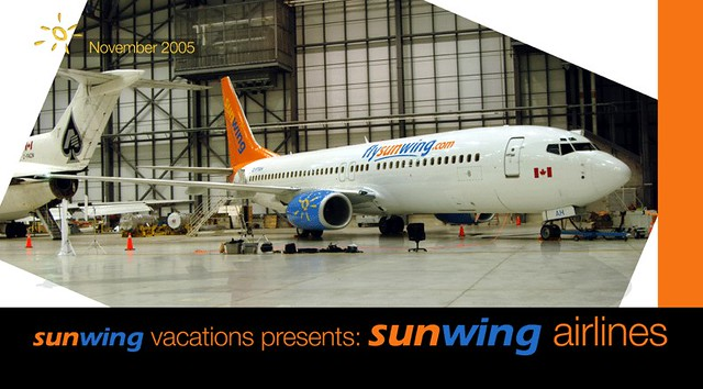 Products-005-SUNWING-Airlines-Photo1-by-DMNikas-©-2005-