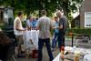 WIBO-2012-06-30-05351