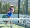 "Yolanda padel final liga femenina costa del sol • <a style=""font-size:0.8em;"" href=""http://www.flickr.com/photos/68728055@N04/7493154852/"" target=""_blank"">View on Flickr</a>"