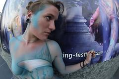 IMG_7418 (CapZicco Thanks for over 1.9 Million Views!) Tags: world festival austria bodypaint bodypainting 2012 festiva pörtschach canon1dmkiii canon580 capzicco canon5dmkii canon35350 lucachemello cuocografo canonef815