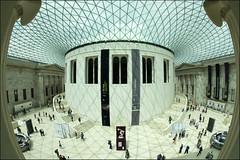 British Museum 3 (lebovox) Tags: lebovoxphotography lebovox britishmuseum london england sigma10mmf28exdchsmfisheye uk etban