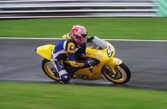 #54 Bryn Owen (Steelback) Tags: kodak superbikes z740