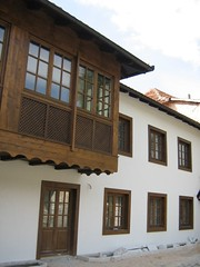 Konjic Museum: After (Chemonics International) Tags: usaid museum europe bosnia balkans development easterneurope internationaldevelopment konjic chemonics unitedstatesagencyforinternationaldevelopment konjiccitymuseum