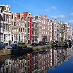 "Canal <a style=""margin-left:10px; font-size:0.8em;"" href=""http://www.flickr.com/photos/14315427@N00/7536045814/"" target=""_blank"">@flickr</a>"