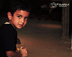 """IMG_8735 (""""Timam"""") Tags:"""