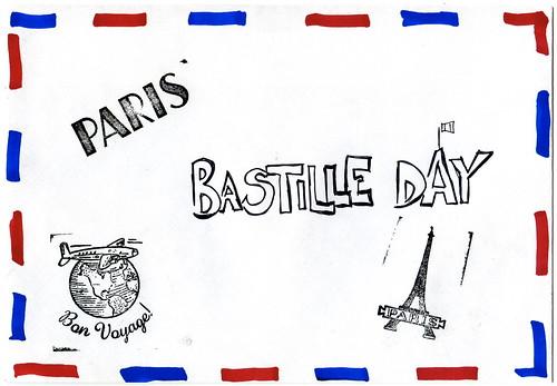 Bastille Day013